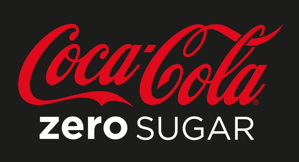 MOOS_nieuwsbrief_coca-cola-zero_december_2016